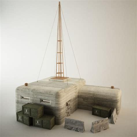 Buker Model