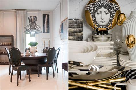 designer crush smith boyd interiors  decorista