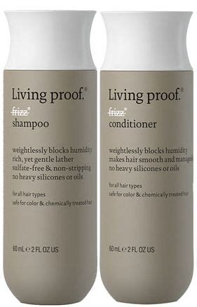 living proof hair products for wavy hair jennifer aniston picmia