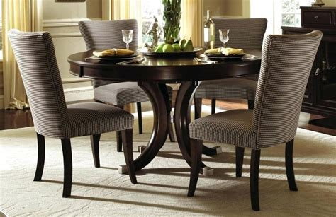dining room sets used walmart dining room sets dining room tables ikea canada