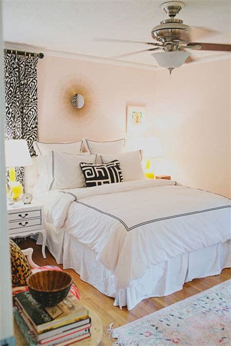 pink paint for bedroom best 25 pale pink bedrooms ideas on light