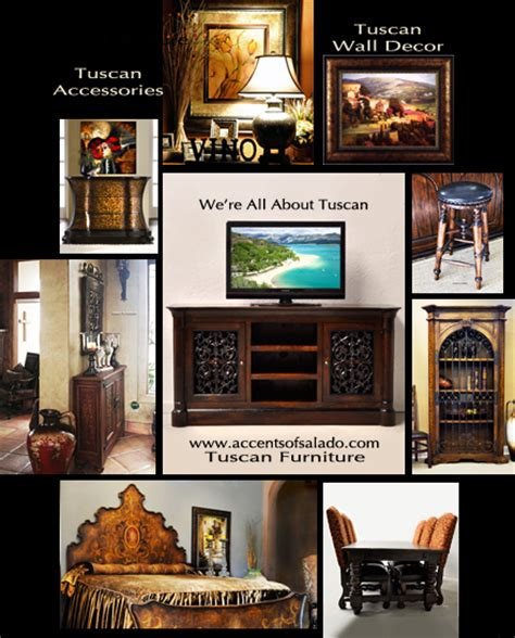 tuscan home decor store tuscan home decor store 28 images tuscan furniture store tuscan furniture styles tuscan