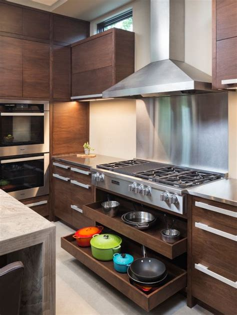 small modern kitchens ideas small modern kitchen design ideas remodel pictures houzz