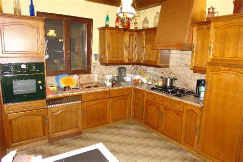 r駭ovation cuisine avant apr鑚 bemerkenswert renovation cuisine chene r novation et