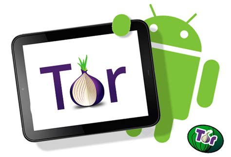 android tor tor browser версия для android телефона или планшета tor browser