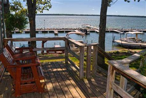 boat rental walker mn acorn hill resort leech lake resorts cgrounds