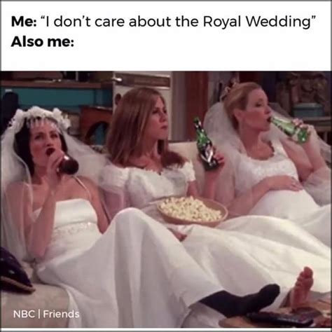 The Best Wedding Memes To Help You Get Through Planning