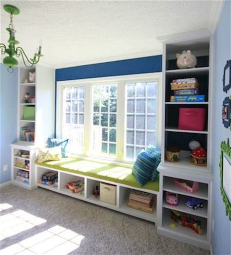 window seat bench plans download builtin window seat storage bench plans free