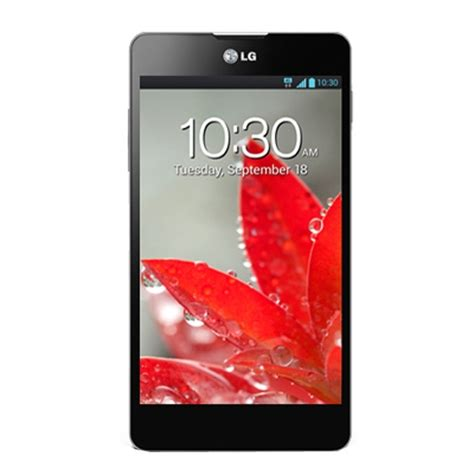 Handphone Lg Optimus G E975 lg optimus g e975 price specifications features reviews comparison compare india