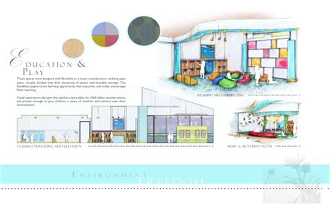 concepts in interior design building design concept sheet images