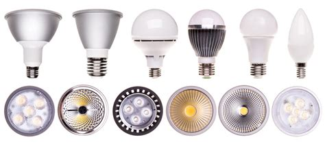 type s led lights led vs cfl which is the best light bulb for your home