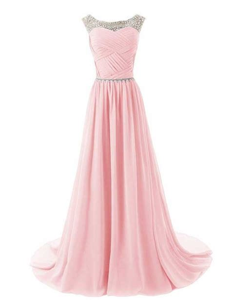 light pink long dress lovely long light pink formal gowns of 2018 unique pink prom
