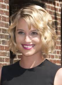 permed hairstyles for square fasce wavy bob hairstyles beautiful hairstyles