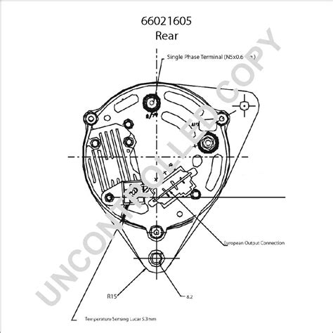mf 165 wiring diagram alternator 28 images wiring