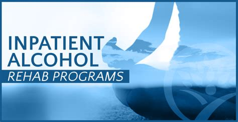 Detox Inpatient Mica Program Pa by Inpatient Treatment Recovery Centers