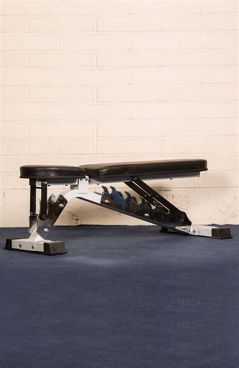 dj bench commercial adjustable dumbbell bench irish lifting