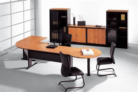 mueble para oficina elegir el mobiliario para tu oficina