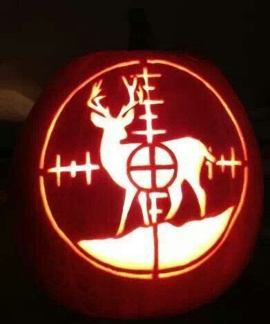 badass country southern life   pumpkin carving