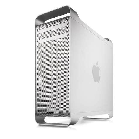 mac pro apple mac pro mitte 2012 workstation gebraucht pgg197