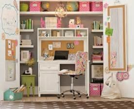 best closet design ideas colorful closet design ideas