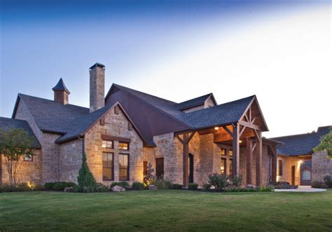 custom farmhouse plans decorating remarkable farmhouse homes and lovely garden for home inspirations