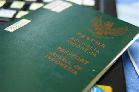 Dasar Dasar Persiapan Sel Untuk Kromatografi tips traveling ke thailand untuk traveler pemula reservasi