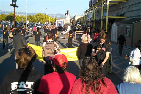 emeryville home depot shut for justice for yuvette