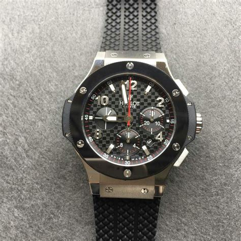 maserati rolex orologi replica maserati 408inc