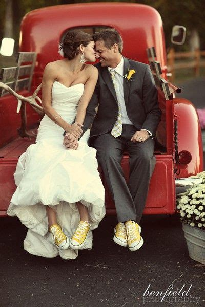 braut chucks wedding chucks braut chucks wedding chucks pinterest