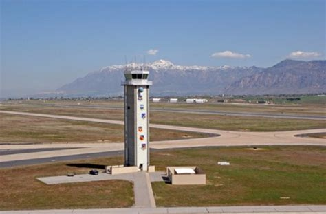 hill afb housing hill air force base in ogden ut militarybases com utah military bases