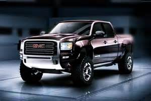 gmc truck colors 2017 gmc colors autos concept