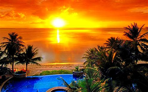 wallpapers beach colorful tropical 26 colorful paradise 06july2015monday 205912