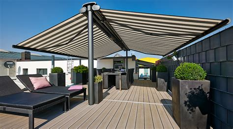 Commercial Awnings Uk by Commercial Awnings For Shops Restaurants Offices Pub