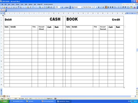 Customer Management Excel Template by Customer Relationship Management Excel Template Customer