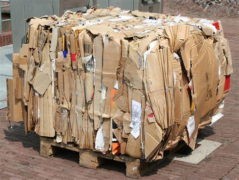 Ikea Verpackung Entsorgen pappe bei ikea entsorgen 187 geht das