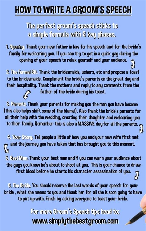 how to write a speech analysis paper 122 best speech writing images on essay writer