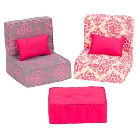 Our Generation Doll Furniture
