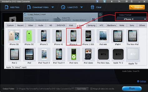 format mac mini to factory how to play ogg on iphone 4