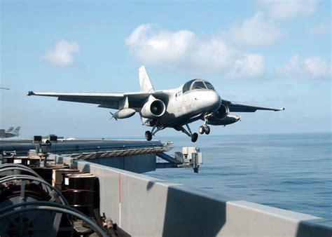 Nordic S3 dron mq 25 stingray kl 237 芻 v boji proti ponork 225 m