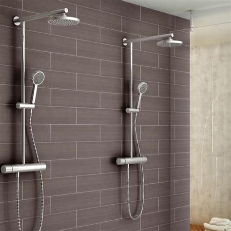 european bathroom fixtures aquabrass shower fixtures