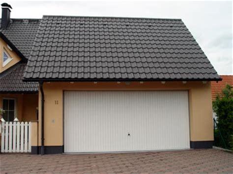 kleine garage carport garage carport garage fertiggaragen