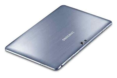samsung ativ smart pc 500t xe500t1c a01au hybrid tablet review an 11 6in hybrid tablet with a