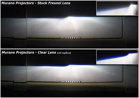 Projector Hid hid projector retrofit on my titan nissan titan forum