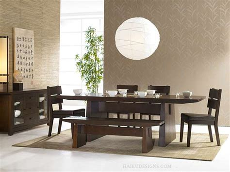 contemporary dining room furniture the ark