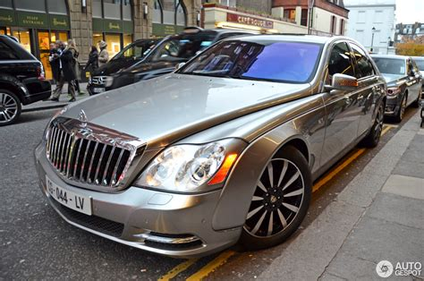 where to buy car manuals 2011 maybach 57 parking system service manual how to tune up 2011 maybach 57 24 zoll forgiato wheels og maybach 57s tuning