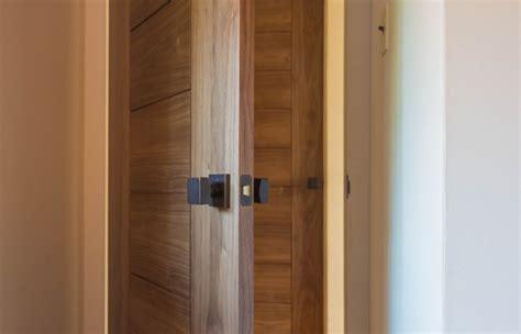 Interior Door Replacement Company Walnut Sunnyvale