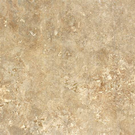 Bathroom Ideas And Designs Noce Travertine Slab Countertop Flooring Wall Cladding