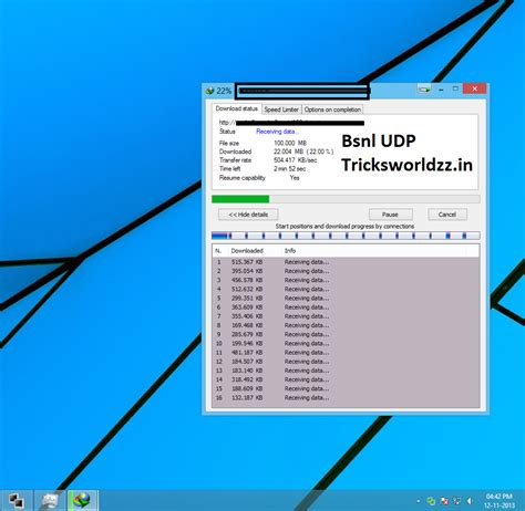 canon service tool v3400 v 3 4 0 0 canon service tool v1 05 download