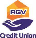 Forum Credit Union Saturday Hours Rgv Credit Union Formerly Known As Hatcu Banks Credit Unions Harlingen Area Chamber Of