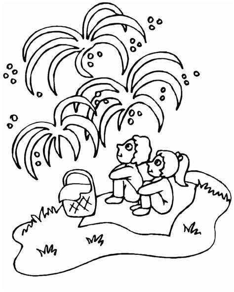 coloring pages for yom haatzmaut yom ha atzmaut coloring pages
